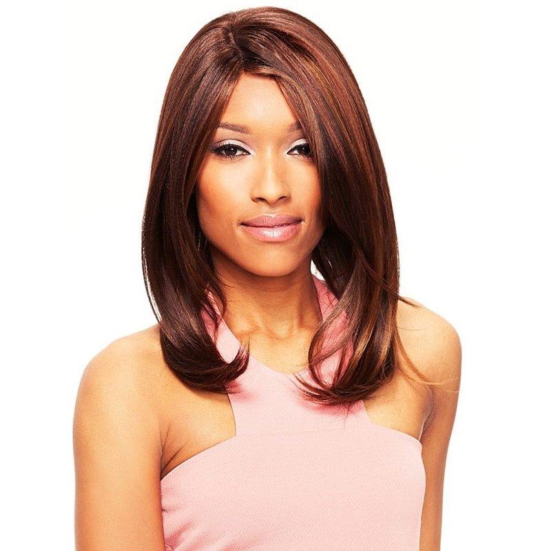 Shandrea wig