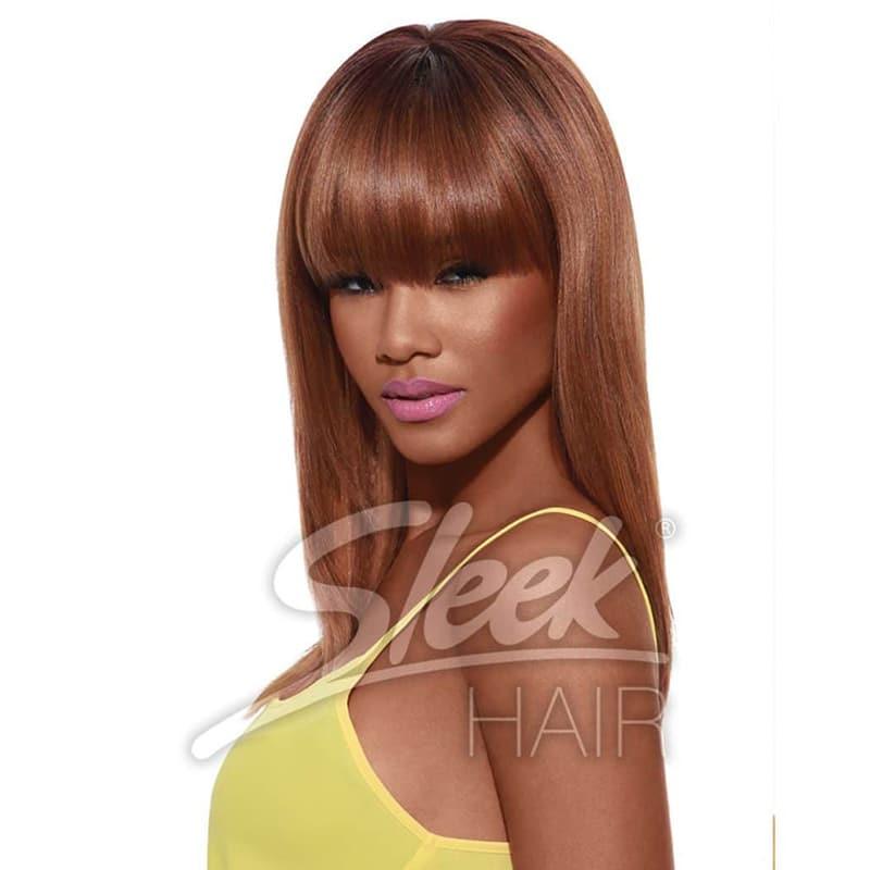 Fashion Idol 101 Sinead Wig