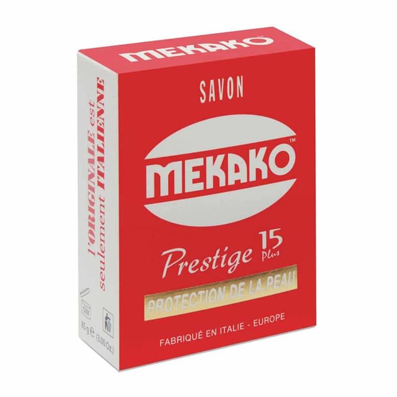 Mekako Soap Prestige