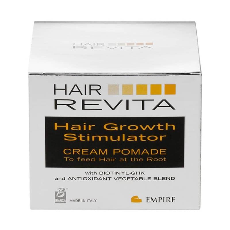 Revita Hair Growth Stimulator