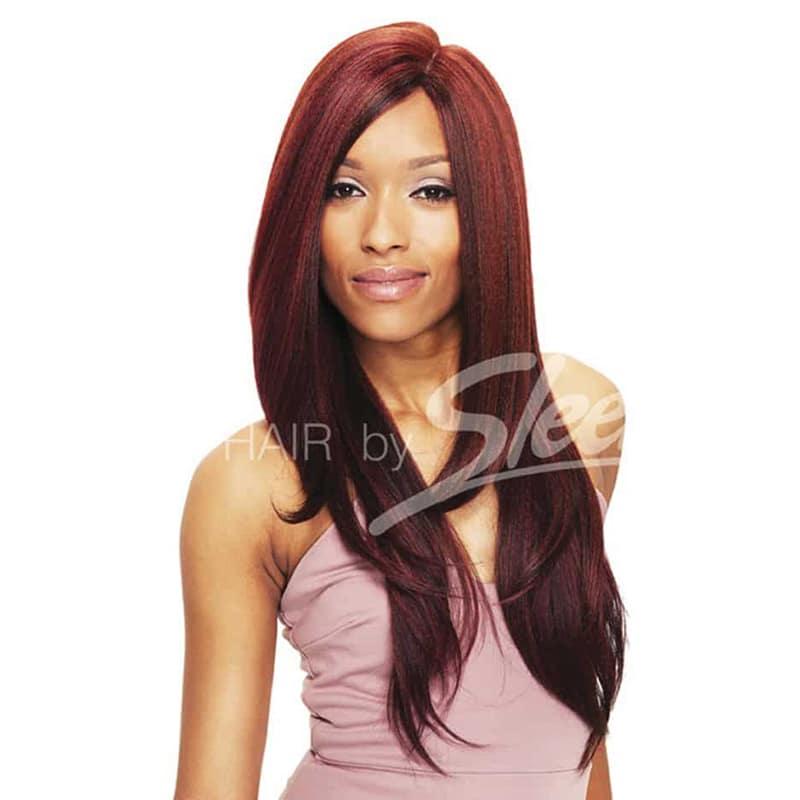 Draya Wig