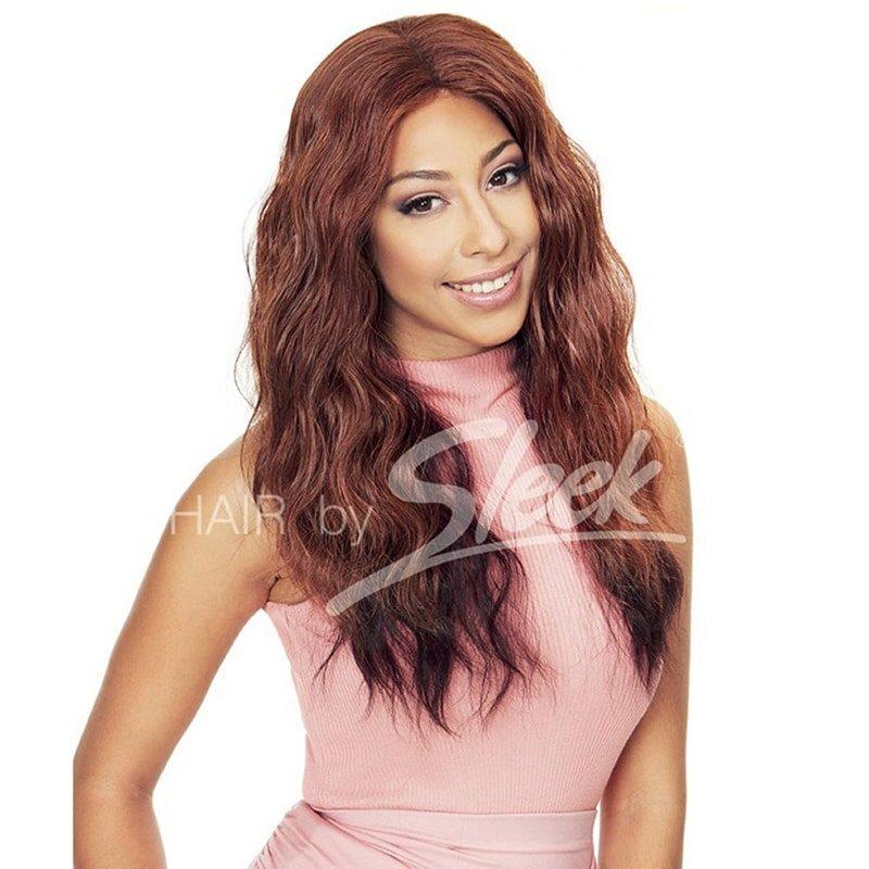 Latisha Wig