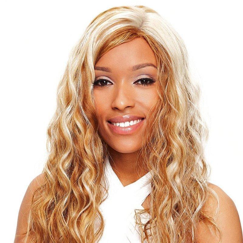 Fashion Idol 101 Juliana wig