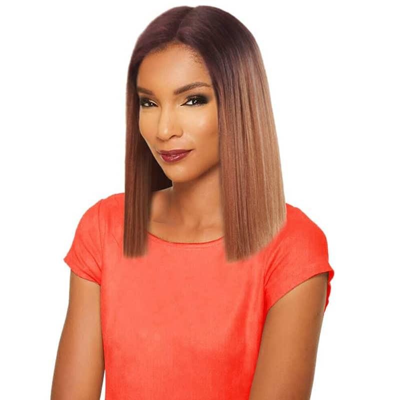 Wig Veradis Spotlight 101