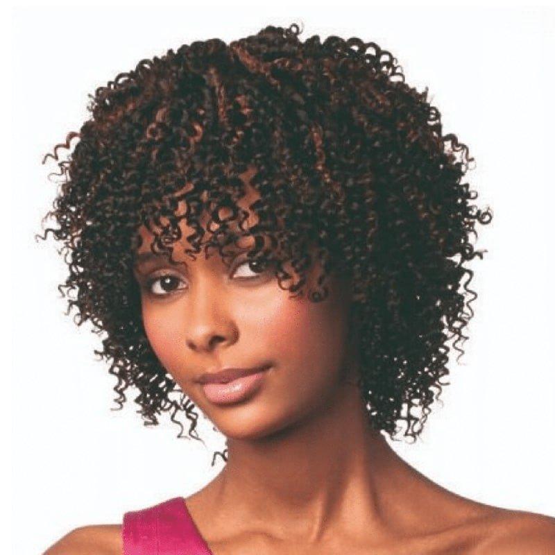 Cyprus Weave Human Hair