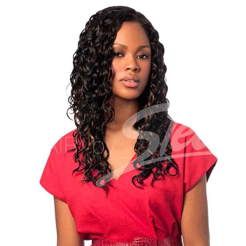 Italian Weave 100% Human Hair