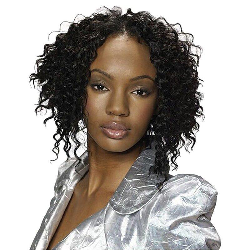 Mali Weave 100% Human Hair