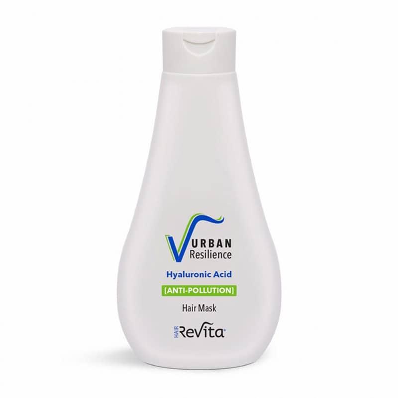 Hair Revita – Anti Pollution – Hair Mask