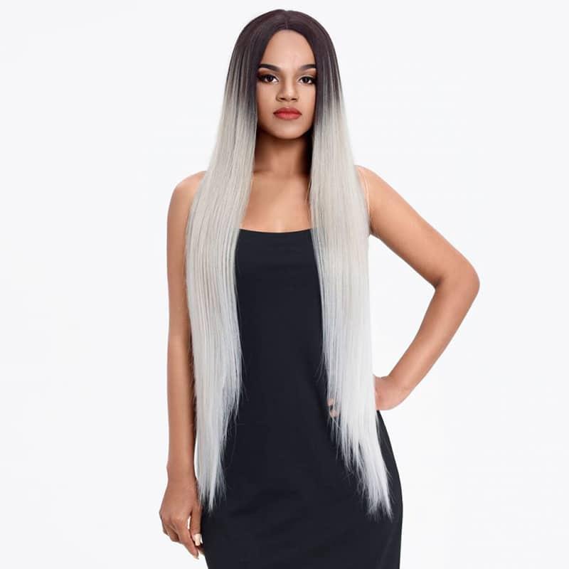 Sleek Hair 101 Lace Parting Lima