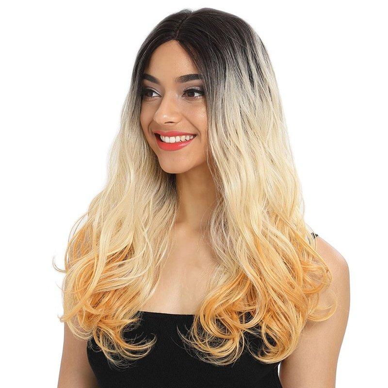 Sleek Hair 101 Lace Parting Riga