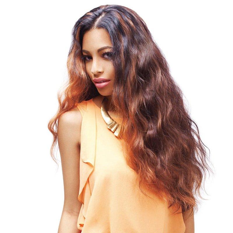 Wig India