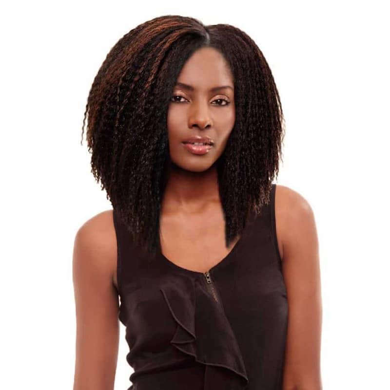 Noble MAXI Martinique Weave