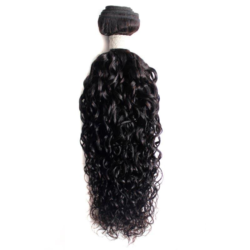 Brazilian Virigin Mexican Curl