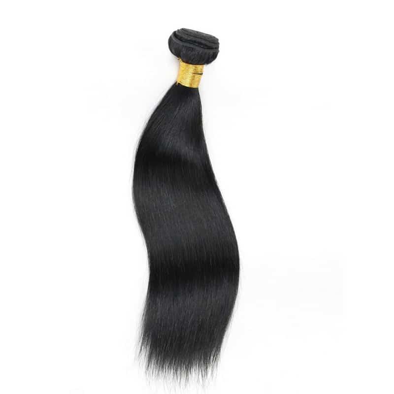 Brazilian Virgin Straight Hair