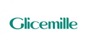 Glicemille logo