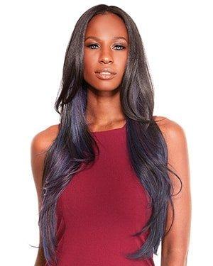 Wig Nadida Spotlight 101 Front Lace Wig Nadida