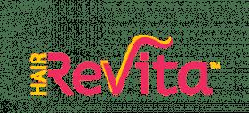 Revita Hair logo